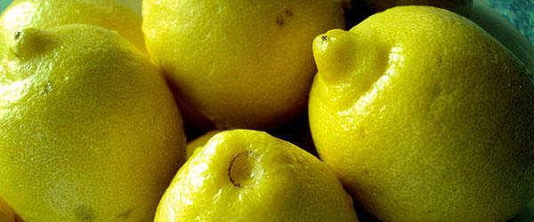 limoncello-popup