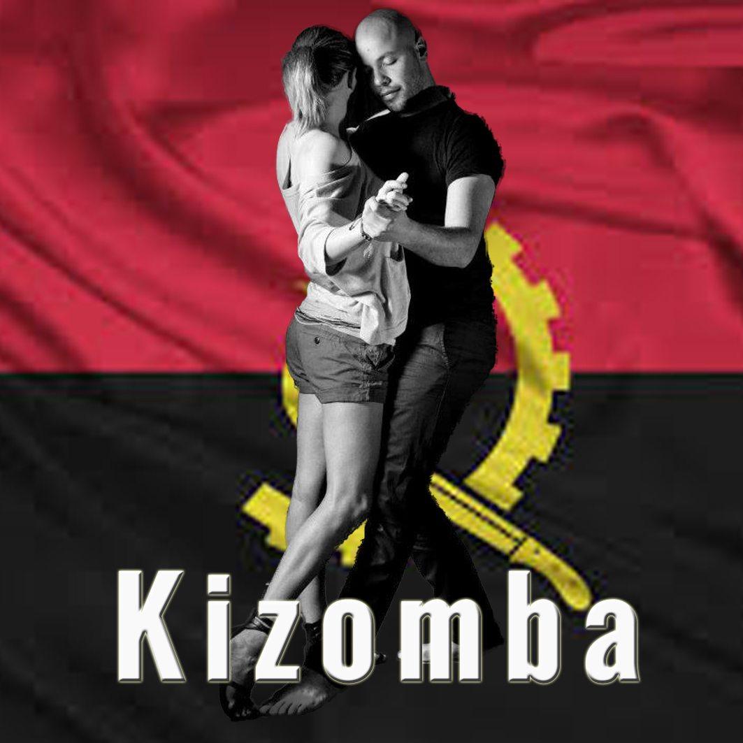 Kizomba