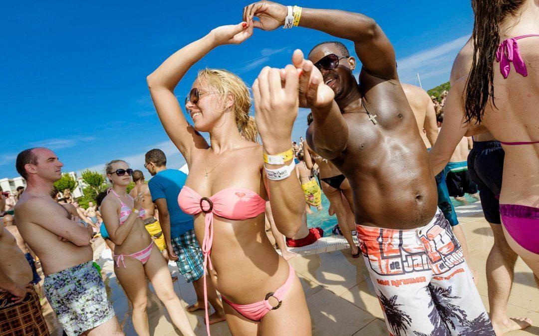 Deze zomer in Utrecht? Wil je graag blijven dansen? Dit is je kans!
