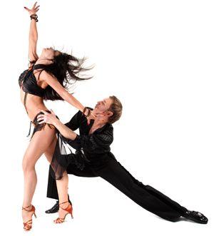 Zo wordt je een betere danser! Over technieken en waarom we ze gebruiken – Deel 1