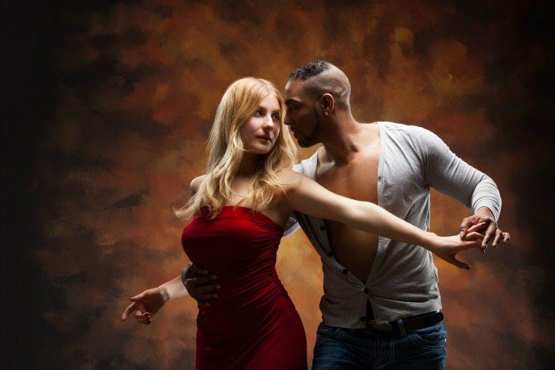 Gratis dansworkshops tijdens de Culturele Zondag