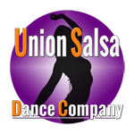 Union Salsa Dance Company