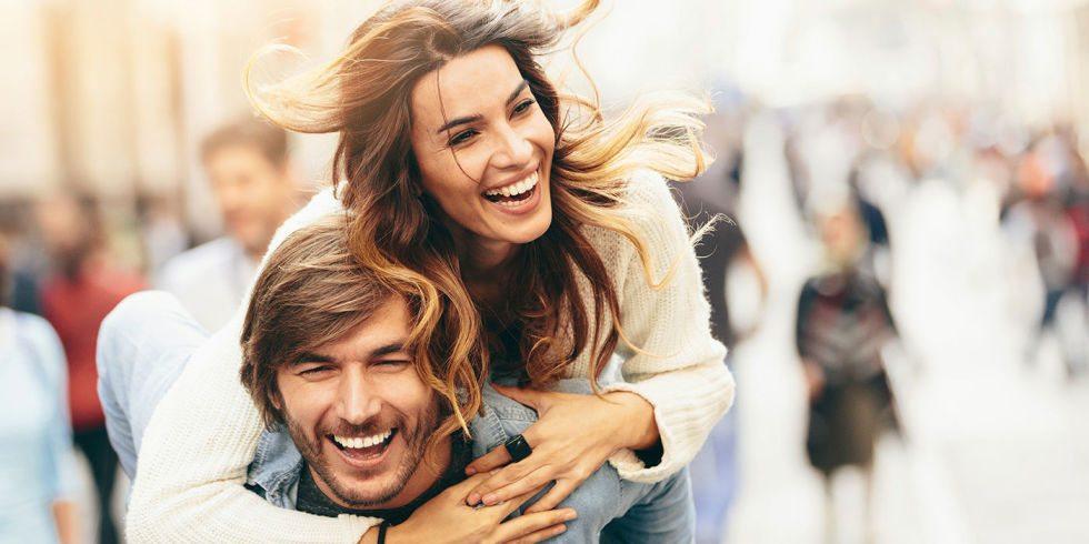 Single and ready to mingle? Dit zijn volgens onderzoek de beste plekken om een date te scoren
