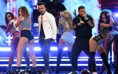 Cursus Reggaeton – Leer Reggaeton dansen in 7 weken bij Union Salsa in Utrecht