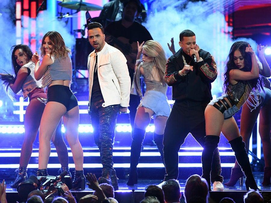 Leren dansen als Rihanna? Volg nu een bootcamp reggaeton dansen in Utrecht